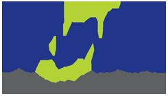 Logo Primigi Lugano