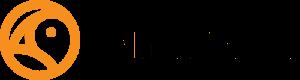 Impronta Logo Rondinella
