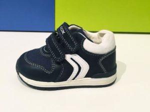 Scarpe Geox da adulto a sfiziose scarpe da bambino da