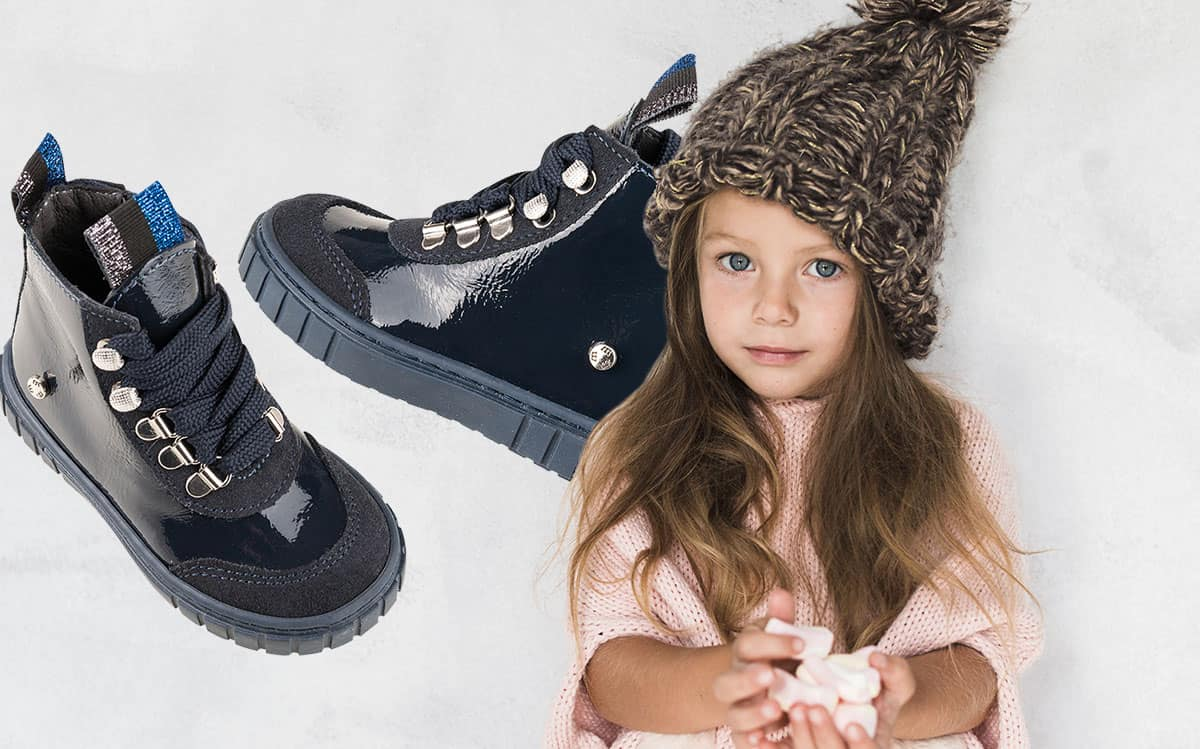 Impronta Herber moda autunno inverno 2020